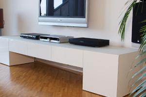 home casa nova m belwerkst tten. Black Bedroom Furniture Sets. Home Design Ideas